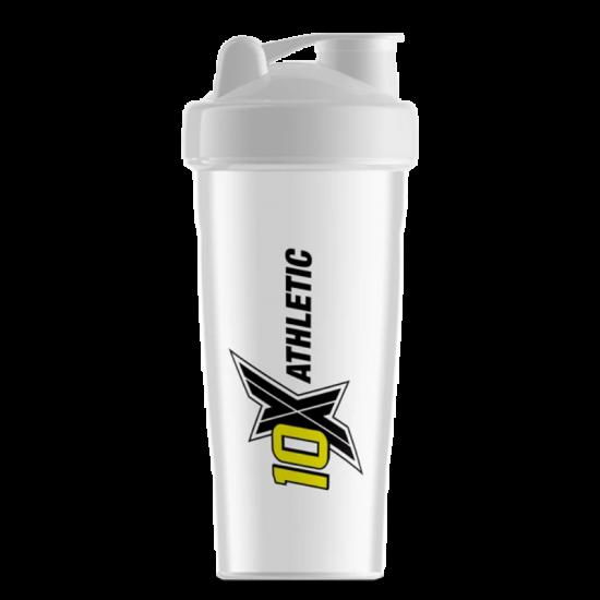 10x Shaker