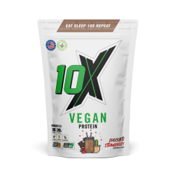 10x Vegan Protein