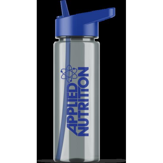 Applied Nutrition Lifestyle Water bottle
