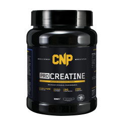Cnp Pro Creatine Size Recovery