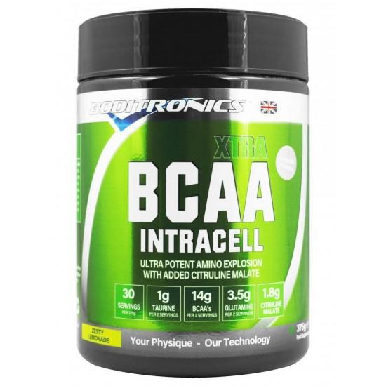 Boditronics BCAA Intracell