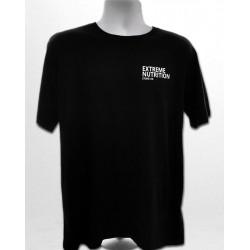 Extreme Nutrition Store Tshirt
