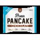 Nano Supps Protein Pancakes