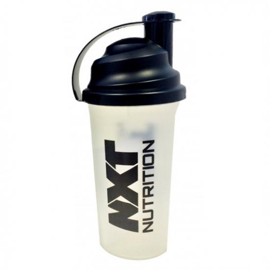 NXT Nutrition Shaker