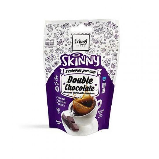 Skinny Food Co #not guilty coffee